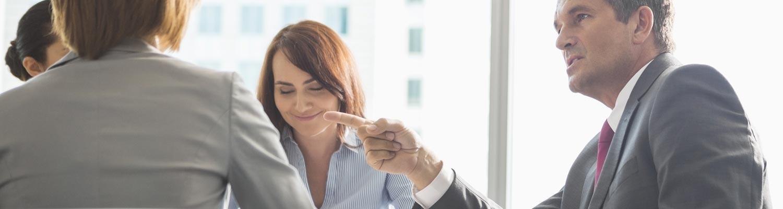 Calcular precio de seguro reale de pymes - Reale seguros oficinas ...